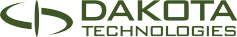 Dakota Technologies Logo